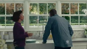 Nationwide Insurance TV Spot, 'One Up' - Thumbnail 5