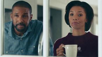 Nationwide Insurance TV Spot, 'One Up' - Thumbnail 7
