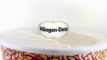 Häagen-Dazs TV Spot, 'Puro' Song by Ethel and the Chordtones [Spanish] - 310 commercial airings