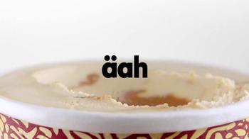 Häagen-Dazs TV Spot, 'Aah' canción de Ethel and the Chordtones [Spanish] - Thumbnail 8
