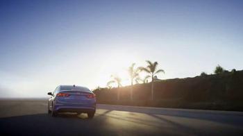 2017 Hyundai Elantra TV Spot, 'Todo esto' [Spanish] - Thumbnail 10