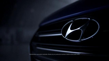 2017 Hyundai Elantra TV Spot, 'Todo esto' [Spanish] - Thumbnail 2