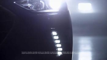 2017 Hyundai Elantra TV Spot, 'Todo esto' [Spanish] - Thumbnail 3