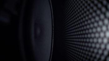 2017 Hyundai Elantra TV Spot, 'Todo esto' [Spanish] - Thumbnail 6