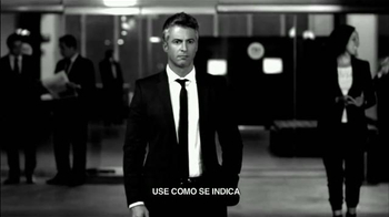 Shot B Multivitamínico TV Spot, 'Sistema inmunológico saludable' [Spanish]
