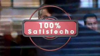 Shot B Multivitamínico TV Spot, 'Sistema inmunológico saludable' [Spanish] - Thumbnail 9