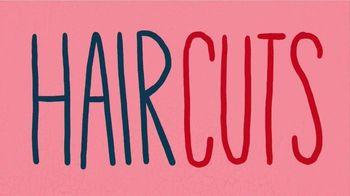 Barbershop: The Next Cut - Alternate Trailer 19
