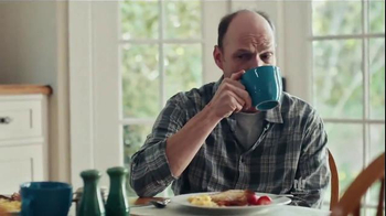 Nationwide Insurance TV Spot, 'Two Up' - Thumbnail 2