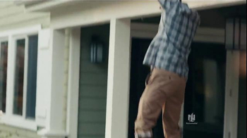 Nationwide Insurance TV Spot, 'Two Up' - Thumbnail 3