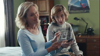 Nationwide Insurance TV Spot, 'Two Up' - Thumbnail 4