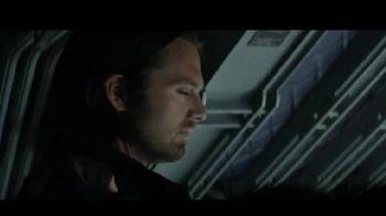 Captain America: Civil War - Alternate Trailer 19