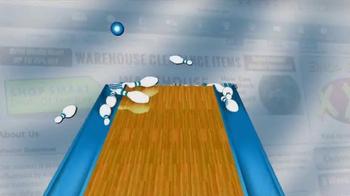 Bowlingball.com TV Spot, 'ESPN: PBA League' - Thumbnail 7