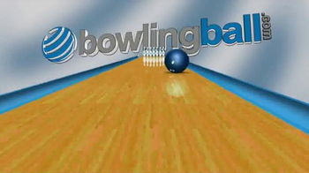 Bowlingball.com TV Spot, 'ESPN: PBA League' - Thumbnail 1