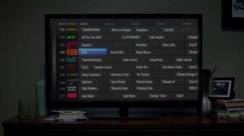 Amazon Fire TV TV Spot, 'Show Hole: TV Ex' - Thumbnail 2