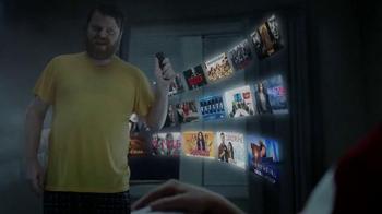 Amazon Fire TV TV Spot, 'Show Hole: TV Ex' - Thumbnail 8