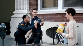Hershey's & Reese's Snack Mix TV Spot, 'Whoa'