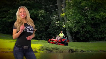 Bad Boy Mowers TV Spot, 'Favorite Time of the Year, Time for a Bad Boy!' - Thumbnail 2