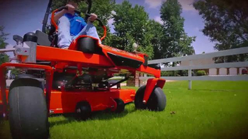 Bad Boy Mowers TV Spot, 'Favorite Time of the Year, Time for a Bad Boy!' - Thumbnail 4