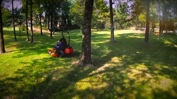 Bad Boy Mowers TV Spot, 'Favorite Time of the Year, Time for a Bad Boy!' - Thumbnail 7
