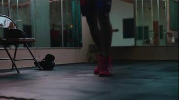 Dick's Sporting Goods TV Spot, 'Every Shoe' - Thumbnail 1