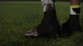 Dick's Sporting Goods TV Spot, 'Every Shoe' - Thumbnail 2
