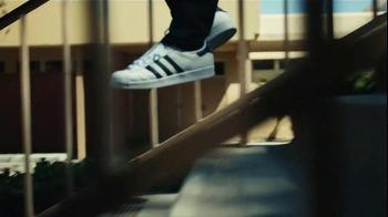 Dick's Sporting Goods TV Spot, 'Every Shoe' - Thumbnail 3