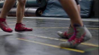 Dick's Sporting Goods TV Spot, 'Every Shoe' - Thumbnail 4