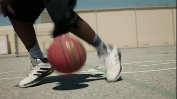 Dick's Sporting Goods TV Spot, 'Every Shoe'