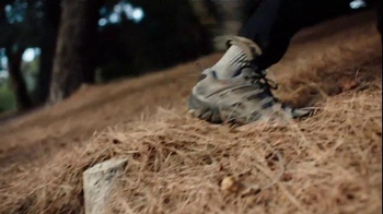 Dick's Sporting Goods TV Spot, 'Every Shoe' - Thumbnail 6