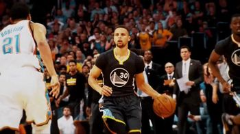 NBA App TV Spot, 'Just One Play'
