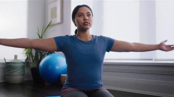 Kaiser Permanente TV Spot, \'Good Habits\' Ft. Stephen Curry, Ayesha Curry
