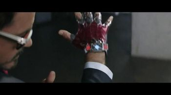 Captain America: Civil War - Alternate Trailer 17