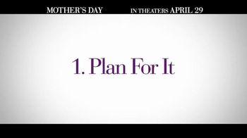 Mother's Day - Alternate Trailer 10