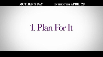 Mother's Day - Alternate Trailer 10
