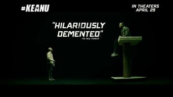Keanu - Alternate Trailer 12