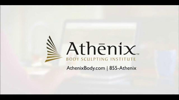 Athenix Body TV Spot, 'Rachel: Research' - Thumbnail 5