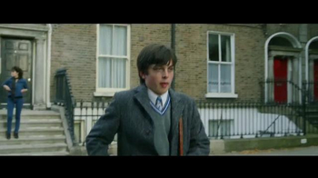 Sing Street - Alternate Trailer 2