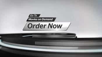 Time Warner Cable On Demand TV Spot, 'I Am Wrath and Exposed' - Thumbnail 4
