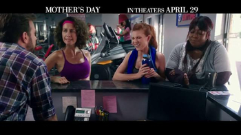 Mother's Day - Alternate Trailer 7