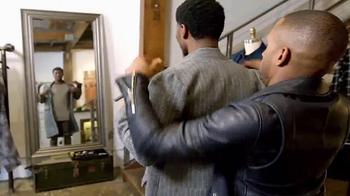 Lexus TV Spot, 'BET: Legacy of Style' - Thumbnail 3