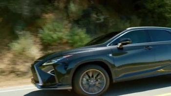 Lexus TV Spot, 'BET: Legacy of Style' - Thumbnail 4