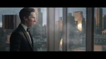 Doctor Strange - 3017 commercial airings
