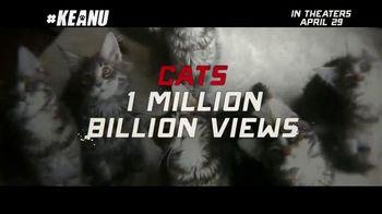 Keanu - Alternate Trailer 11