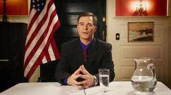 Ultraviolet Action TV Spot, 'Tell the Senate: Stop Acting Like Kids' - Thumbnail 1