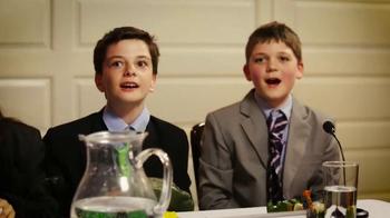 Ultraviolet Action TV Spot, 'Tell the Senate: Stop Acting Like Kids' - Thumbnail 4