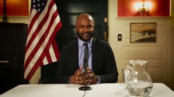 Ultraviolet Action TV Spot, 'Tell the Senate: Stop Acting Like Kids' - Thumbnail 5