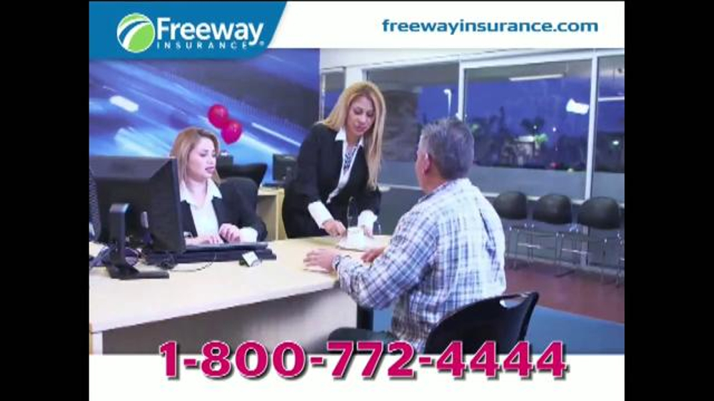 freeway insurance protegiendo familias spanish large 5