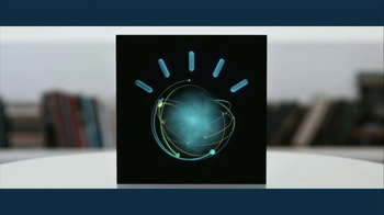 IBM TV Spot, 'Stephen King + IBM Watson on Storytelling' - Thumbnail 2