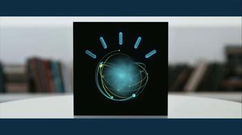 IBM TV Spot, 'Stephen King + IBM Watson on Storytelling' - Thumbnail 2