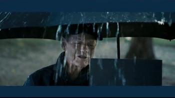 IBM Watson TV Spot, 'Tom Watson + IBM Watson on Weather' - Thumbnail 2